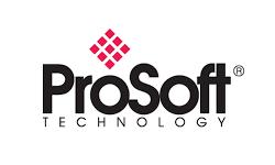 prosoft-3