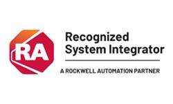 ROCKWELL_new_logo