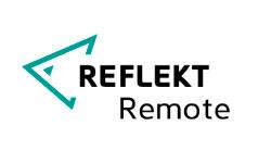 reflek_logo